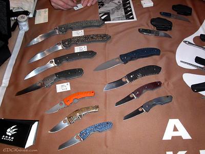 AnsoKnives2