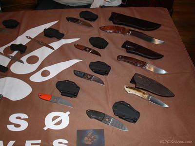 AnsoKnives3