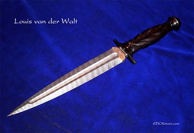 VanDerWalt2