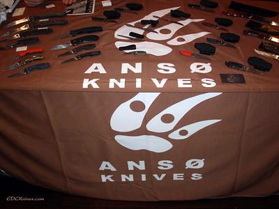 AnsoKnives1