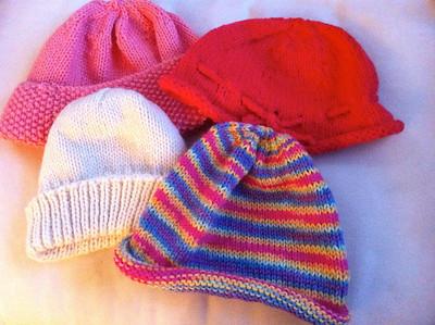 Jackson Hole Hats