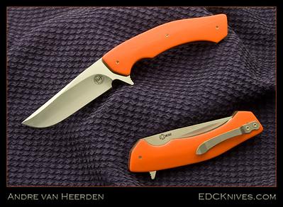 AVH-OrangeFlipper