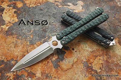 AnsoDaggerSong7-1