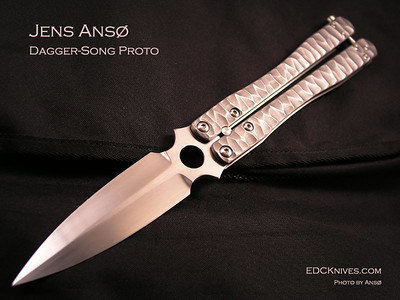 DaggerSong4