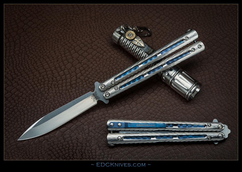 EDCK-51Ti-V-Polished