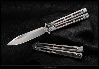 EDCK-BM51-CCote-StormtrooperDistress
