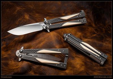 Dski-Proto-IKBS-35-IvoryMic
