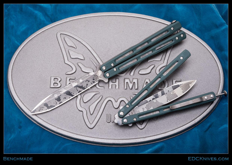 BM51-1301