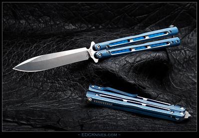 EDCK-51Ti-GG-BlueSilver-A