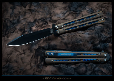 EDCK-51Ti-V-SW-BrnzAno