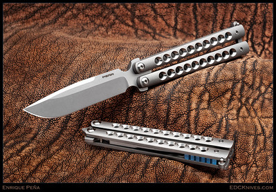 Pena-Balisong-FirstBatch