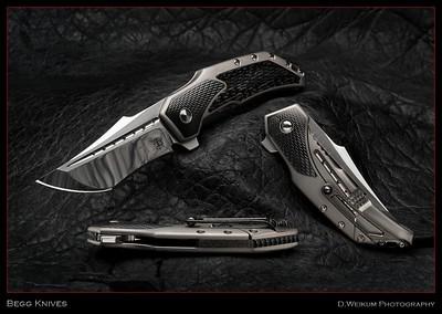 Begg-Astio-Zirc-SSStrike-copy-5