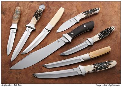 Lum_8knives-w