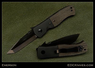 Emerson-DLC7