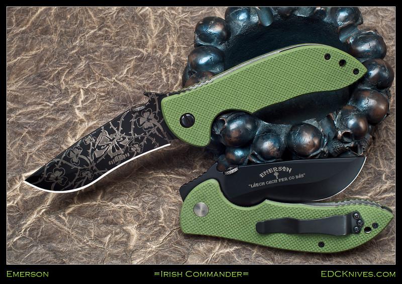 EmersonIrishCommanders1200