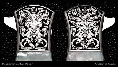 FraleyFerryMOPDaggerDetail800