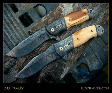 Fraley5Pair