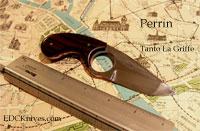 PerrinTantoLG-t