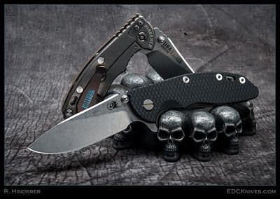 HindererXM18-SlicerTeamKbX-Black