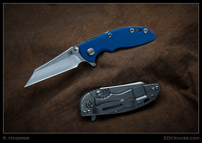 HindererXM18-3WharnBlue