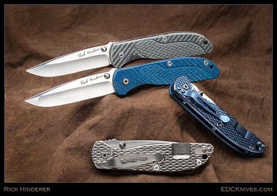 RHinderer-Firetac17-Pair