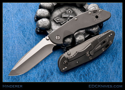 HindererXM24-2
