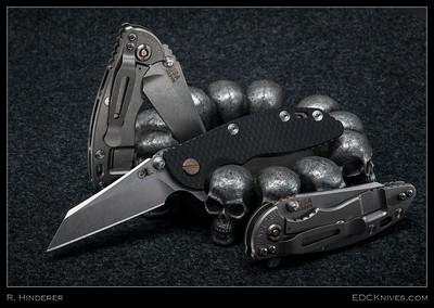 HindererXM18-3WharnBlack