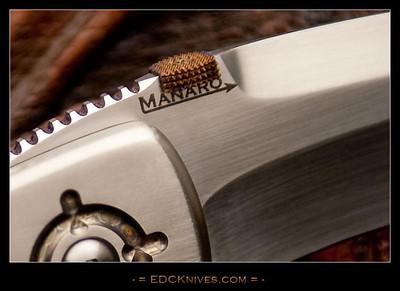 ManaroStag1