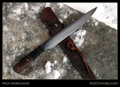 MarchandLongKnife1