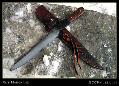 MarchandLongKnife2