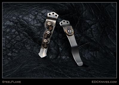 SF-clips