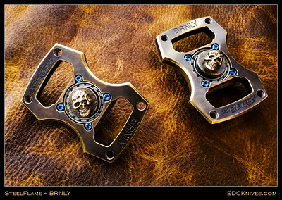 SF-Spinner-BRNLY-Skull