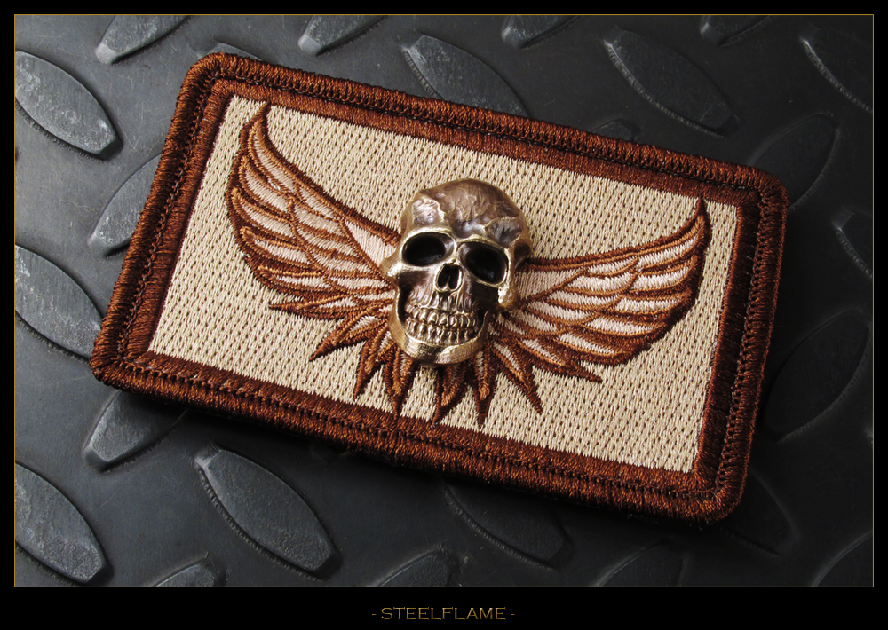 SF-Patch-Wings-RB