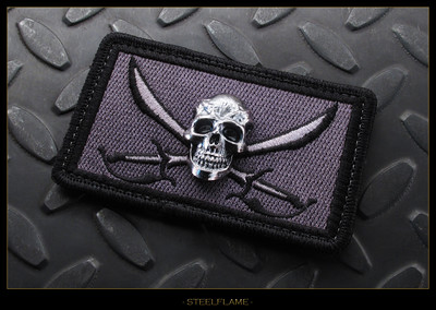 SF-Patch-Jolly-Roger