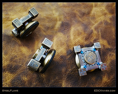 SF-Spinner-KBX-Crusader