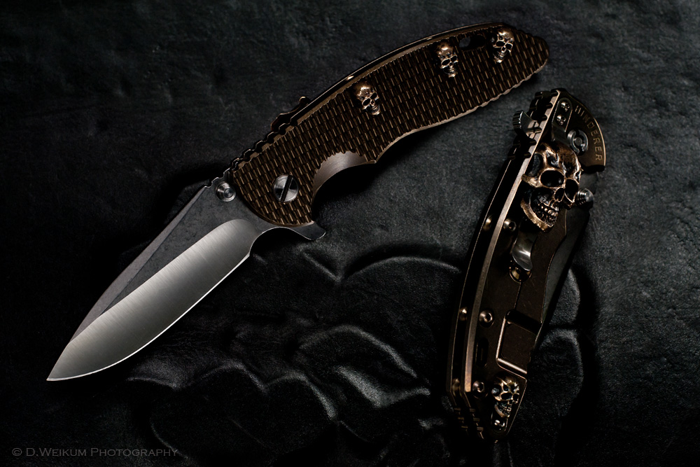 HindererSF-XM18