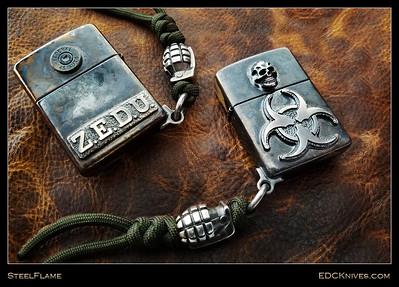 SF-Z-ZEDU