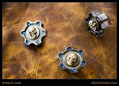 SF-Spinner-Cog-Skull