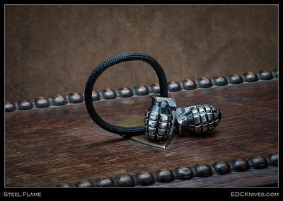 SF-Begleri-Grenade