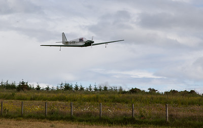 G-ATBP Fournier RF-4