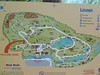 Zoo Map - enjoy your tour!