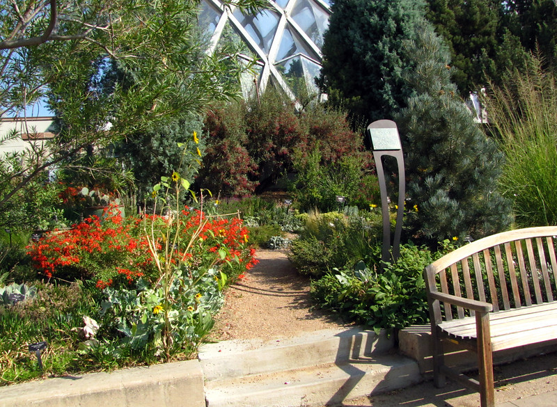 All American Selections Garden