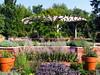 May Bonfils-Stanton Garden
