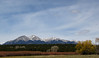 This kind of scene may help the viewer understand our state's nickname - Colorful Colorado. Do view the photo full size.