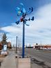 Greeley Colorado - A surprising place - January 2016