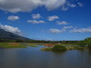 Kealia Pond National Wildlife Refuge - Maui - 2017