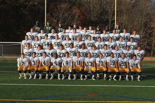 Yearbook team shots 2014