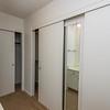 DSC_2112_dbl_closet