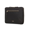 Mayfair;Knomad 2;Tech Organiser;13'';119-069-BLK;Three Quarter