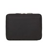 Mayfair;Knomad 2;Tech Organiser;13'';119-069-BLK;Back